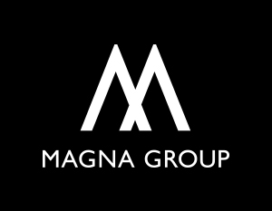magna group