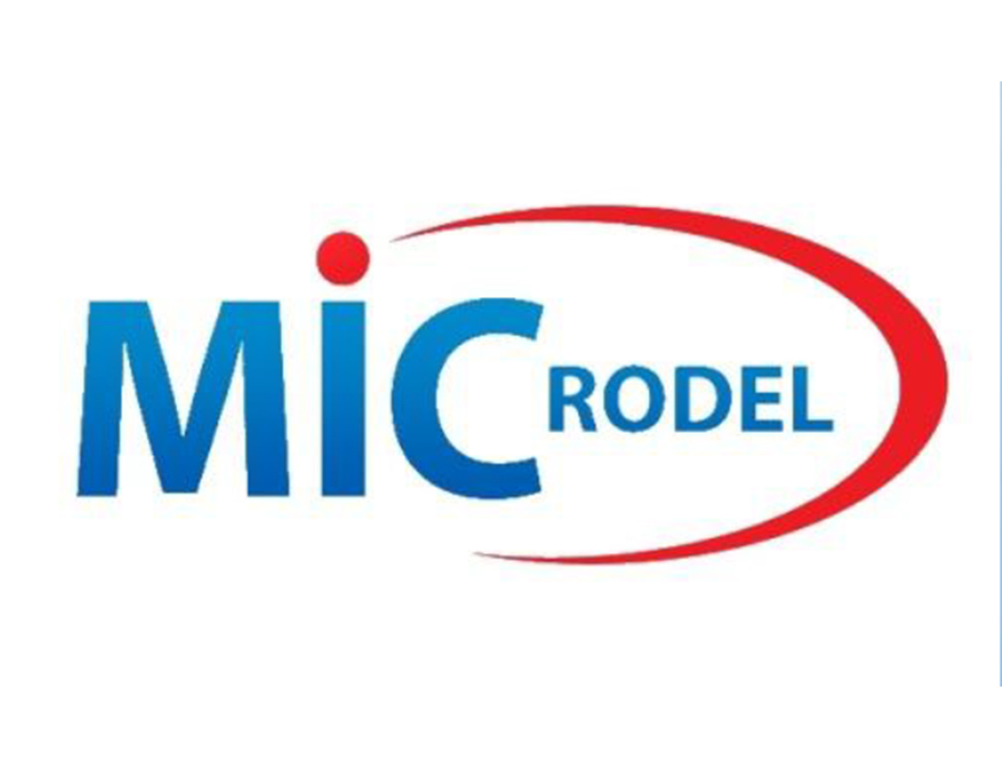 Technology Investments in Microdel