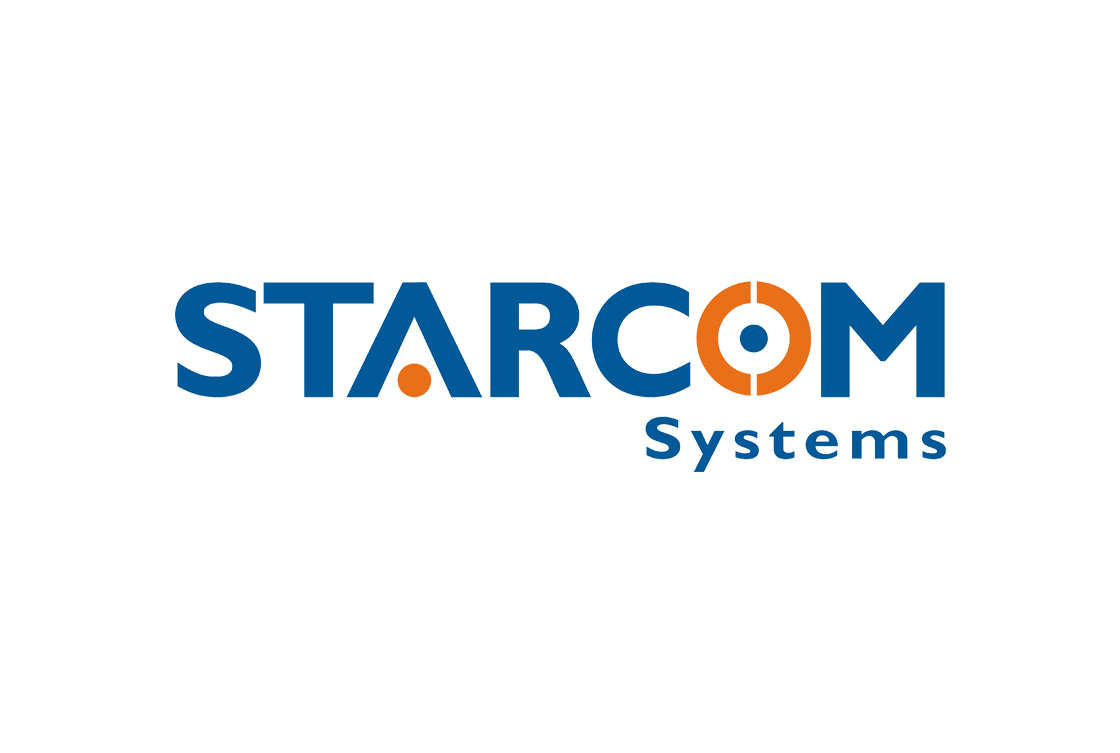 Exit and Technology investments in Starcom Systems