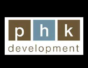 PHK Development
